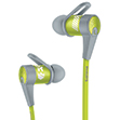 Auriculares Deportivos Phillips ActionFit SHQ7300 Bluetooth