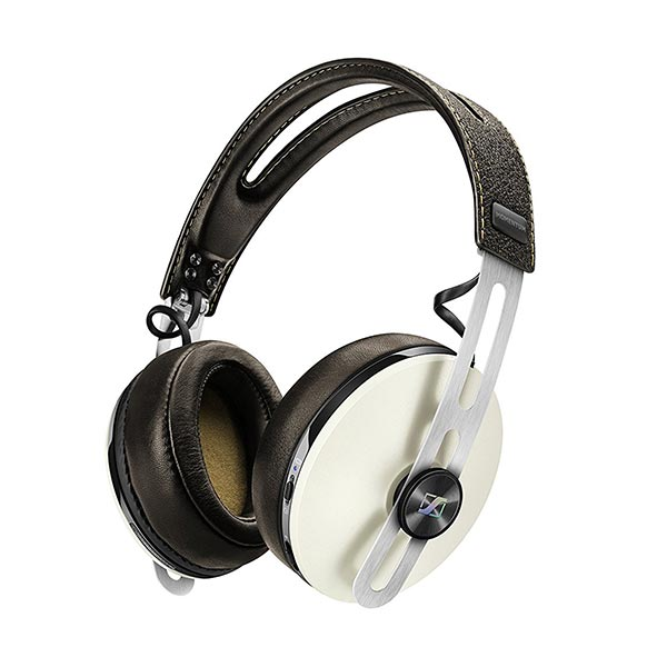 OVER EAR: auriculares Sennheiser Momentum HD1 2.0 wireless