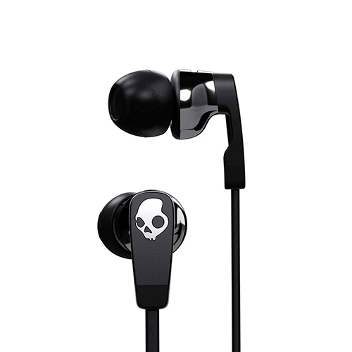 auriculares In-Ear Skullcandy