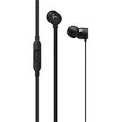 Auriculares Beats by Dr. Dre UrBeats 3