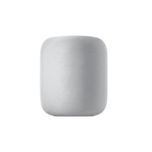 altavoces inteligentes Apple Homepod