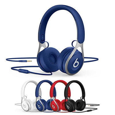 Auriculares Beats-EP on ear con cable