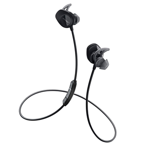 auriculares deportivos Bose Soundsport Wireless