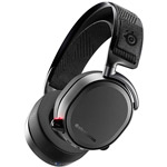 Auriculares gaming SteelSeries Arctis Pro Wireless cascos para pc inalámbricos