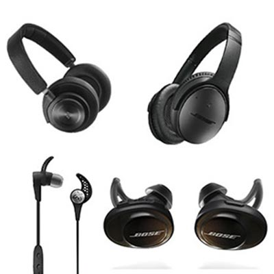 mejores-auriculares-bluetooth