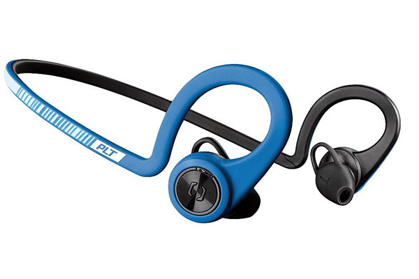 auriculares Plantronics-BackBeat-FIT-2