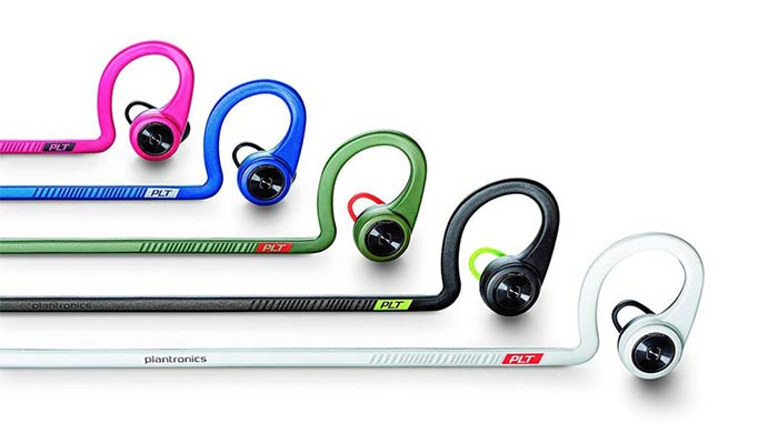 auriculares deportivos Plantronics-BackBeat-FIT-2