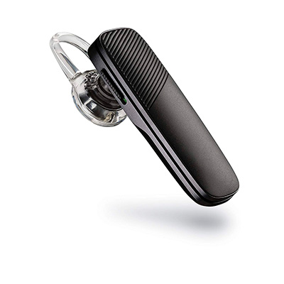 pinganillo bluetooth Plantronics