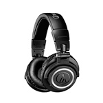 cascos Bluetooth Audio Technica