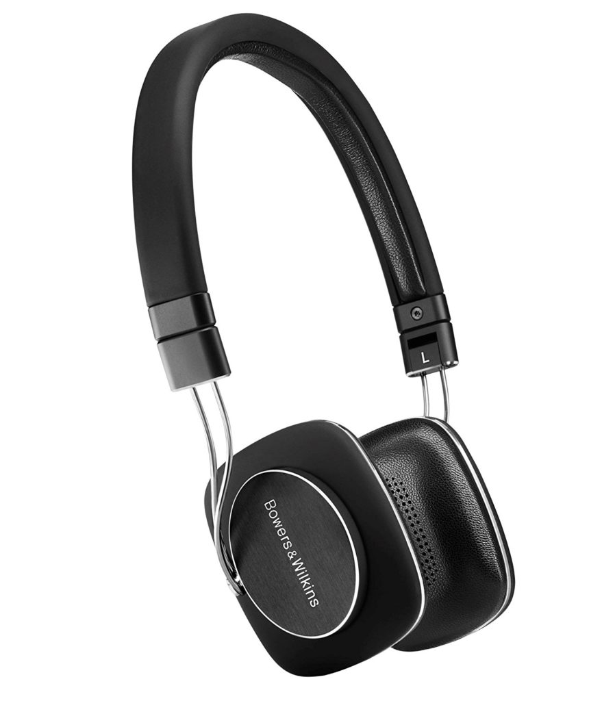 Bowers&Wilkins P3S2