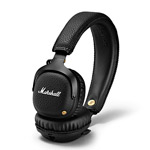 casco bluetooth Marshall MID