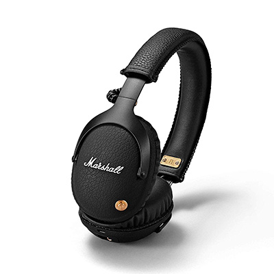auriculares Marshall Monitor