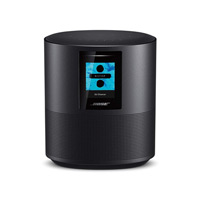 altavoces WiFi Bose Home