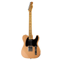 Fender Squier Telecaster Classic Vibe 50's BB