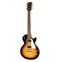 guitarras Gibson Les Paul Tribute