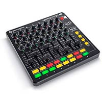 Novation Launchpad Control XL