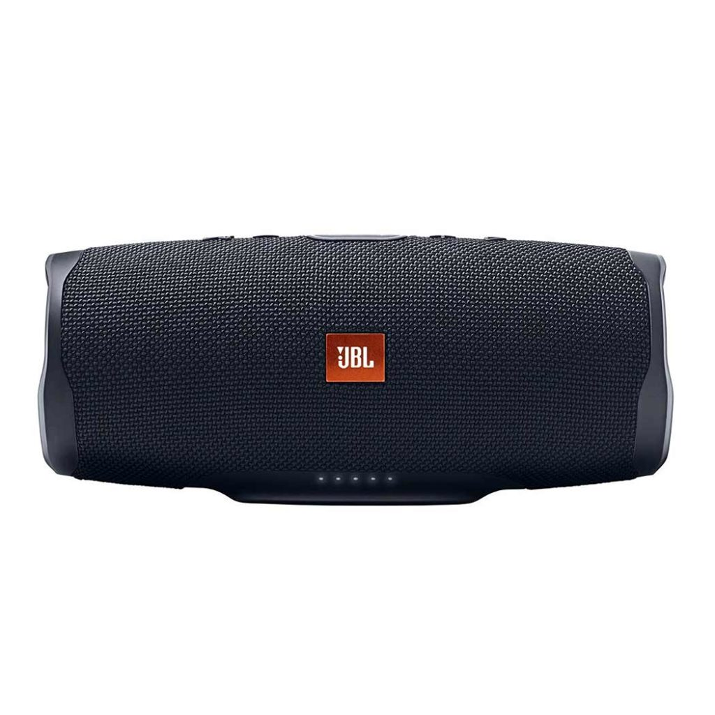 JBL charge 4 cuerpo