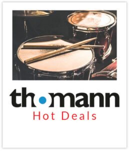 Banner-thomann-percusion