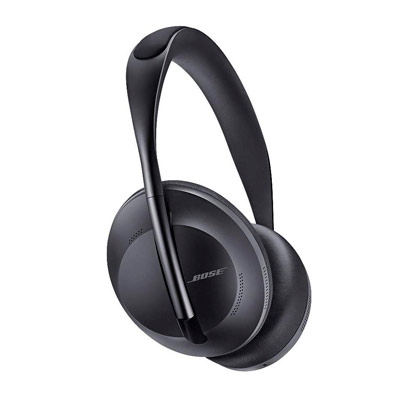 mejores auriculares inalambricos Bose 700