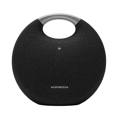 altavoz Bluetooth Harman KardonOnyx Studio 5