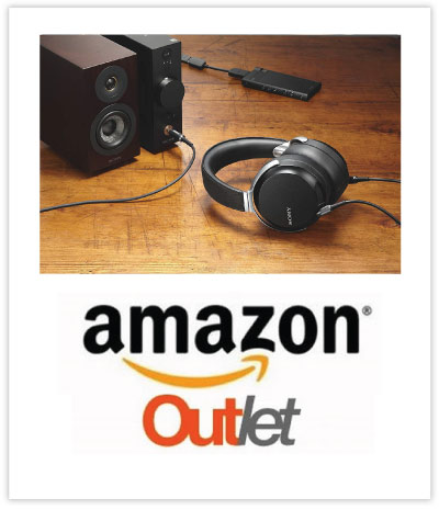 banner-Amazon-outlet