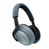 Auriculares Bowers & Wilkins PX7