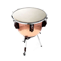 timbal Bergerault VI26KH FS Voyager
