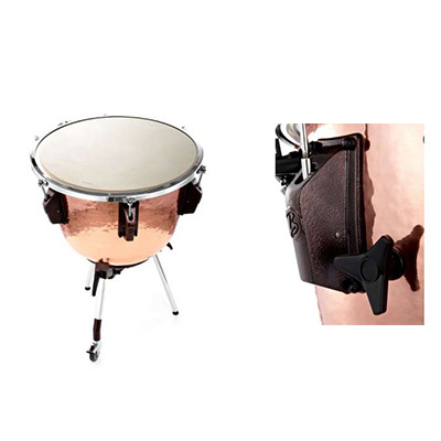 timbal Begerault