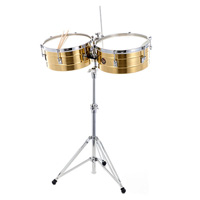 timbal tito puente 257