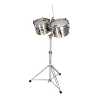 timbal tito puente 272