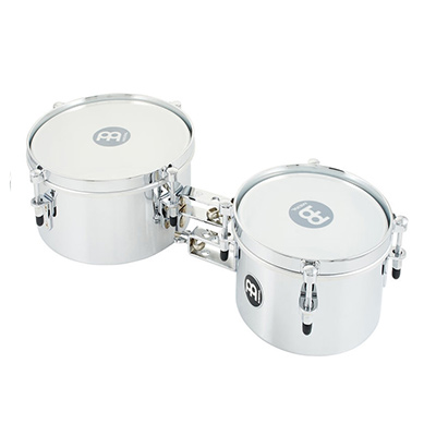 timbal Meinl