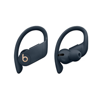 auriculares bluetooth powerbeats