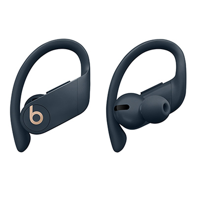 auriculares bluetooth Powerbeats Pro
