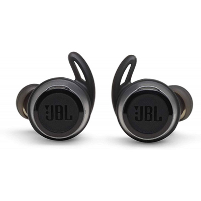 JBL-Reflect auriculares bluetooth deportivos
