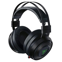 auriculares PS4 Razer Nari Ultimate