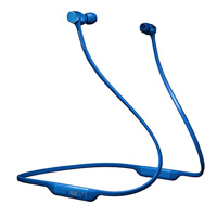 auriculares in ear Bowers