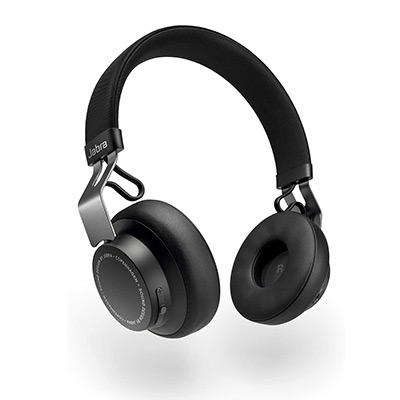 auriculares bluetooth baratos Jabra Move