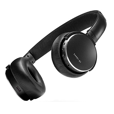 auriculares bluetooth baratos Status One