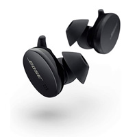 auriculares Bose Sport