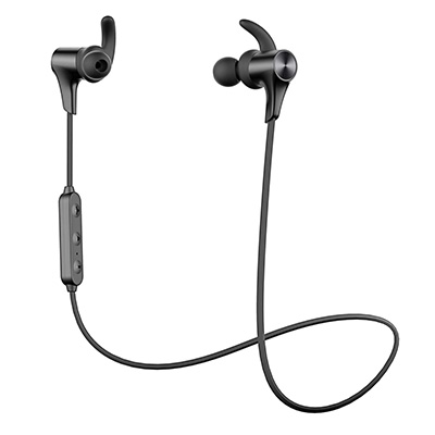 auriculares soundpeats Q12HD