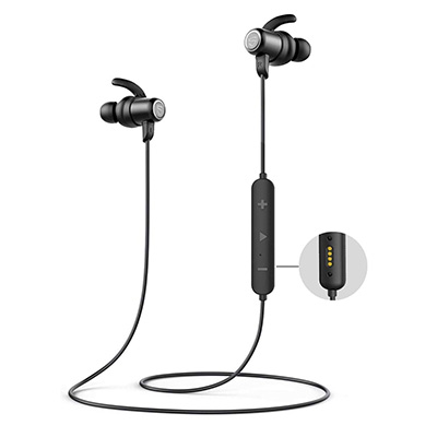 auriculares soundpeats Q35HD