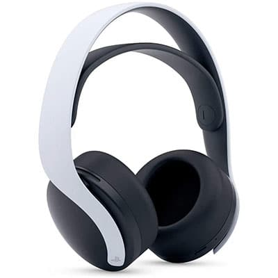 Sony Pulse 3D Auriculares Gaming