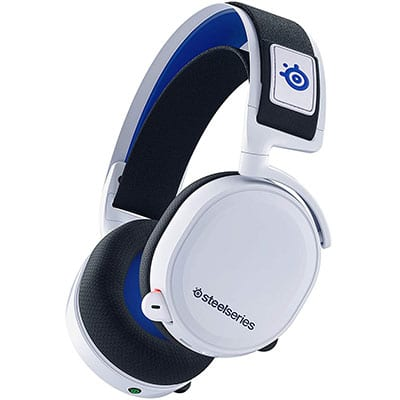 SteelSeries Arctis 7P Wireless auriculares ps4