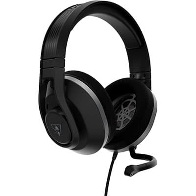 Turtle Beach Recon 500 auriculares ps4